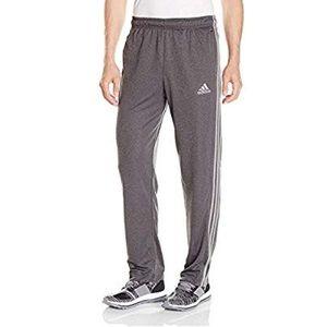 Adidas® Men's Climacore 3-Stripe Pant XL NEW!
